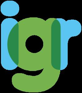 Initiale IGR